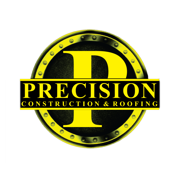 Precision Roofing and Construction
